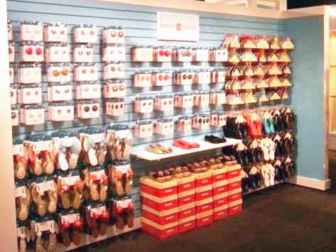 Become a Wholesaler: Fashion Products and Shoes